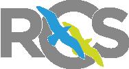 Rhyl City Strategy logo