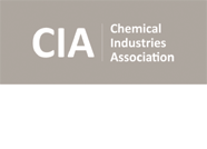 Chemical Industries Association logo