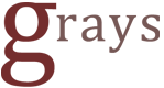 Grays Wellbeing