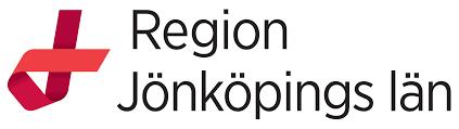Region Jonkopings Ian logo
